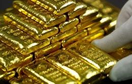 Nhu cầu vàng của Ấn Độ có thể chạm mức thấp nhất trong 26 năm