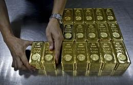 Giá vàng phá kỷ lục gần thập kỷ chỉ còn là vấn đề thời gian?