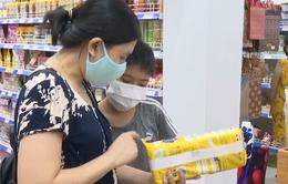 Người dân Đà Nẵng bình tĩnh, chủ động phòng chống dịch COVID-19