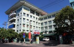 Việt Nam có ca mắc COVID-19 tử vong thứ 32