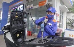 """Giá xăng tiếp tục có thể """"đứng im"""" vào ngày mai (28/7)"""