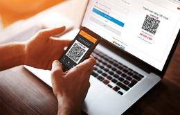 VNPAY-QR tung ra nhiều ưu đãi cho người dùng