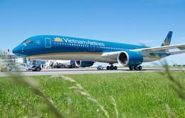 """Cơ trưởng chuyến bay """"giải cứu"""" người Việt từ Guinea Xích đạo: Lo nhất là sức khỏe của hành khách"""