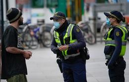 Châu Âu khẩn trương tái áp đặt các biện pháp phòng dịch COVID-19