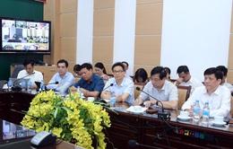 Đảm bảo điều trị bệnh nhân COVID-19 nặng ở Đà Nẵng