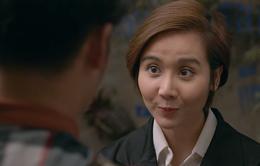 Tình yêu và tham vọng - Tập 38: Phương bất ngờ muốn qua đêm ở nhà Đông