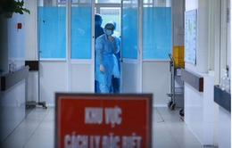 Thêm 45 ca mắc COVID-19 tại Đà Nẵng, Việt Nam có 509 ca bệnh