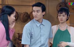 """Phim Việt mới """"Yêu trong đau thương"""" lên sóng VTV3"""
