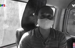 Bệnh viện Bạch Mai tăng cường cho Đà Nẵng