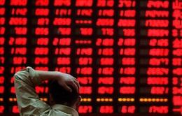 """Sáng 29/7, nhà đầu tư bán tháo, VN-Index """"đỏ sàn"""""""