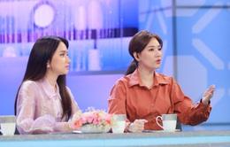 Hari Won khẳng định không gặp Trấn Thành sẽ độc thân