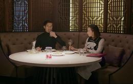 Tình yêu và tham vọng - Tập 39: Sau xử phạt Linh, Tuệ Lâm vẫn bắt bẻ Minh