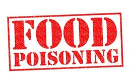 Gần 3.500 giáo viên và học sinh ngộ độc thực phẩm tại Nhật Bản