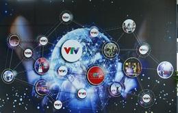 """Hội thảo """"Thị trường truyền hình hiện đại"""": Gợi ý những hướng đi sáng tạo mới cho tương lai"""