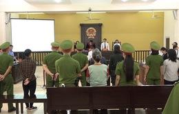 Hôm nay (3/7), tuyên án vụ giết người giấu xác trong bê tông