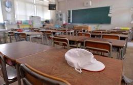 Ngộ độc tập thể tại nhiều trường học Nhật Bản, gần 3.500 người nhập viện