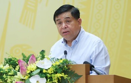 Đề xuất lập Ban chỉ đạo chống suy thoái kinh tế