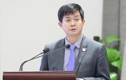 Điều động Thứ trưởng Bộ VH-TT&DL làm Bí thư Tỉnh ủy Quảng Trị