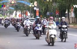 Đắk Lắk: Thực hiện giãn cách xã hội