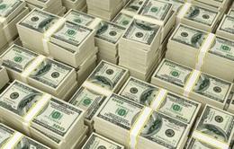 Nga – Trung Quốc loại bỏ dần đồng USD trong các giao dịch thương mại