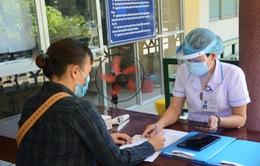 """22 người ở Phú Yên trở về từ """"tâm dịch"""" Đà Nẵng nhưng không khai báo y tế"""