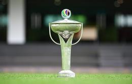 AFC Cup khu vực Đông Nam Á sẽ được tổ chức tại Việt Nam