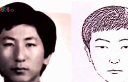 Tìm ra kẻ giết người hàng loạt sau 3 thập kỷ tại Hàn Quốc