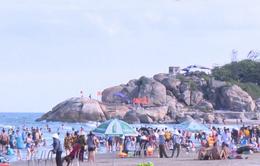 Thanh Hóa giảm giá vé tham quan để kích cầu du lịch