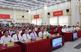 Thứ trưởng Bộ TT&TT: Mỗi người dân Việt Nam sẽ có 1 smartphone