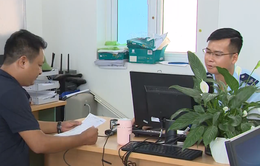 Quảng Ninh triển khai nhiều giải pháp thu ngân sách từ xuất nhập khẩu