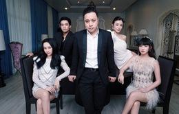 Đạo diễn Victor Vũ trở lại với phim giật gân cùng 3 hotgirl