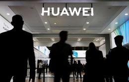 Pháp không cấm nhưng vẫn cản đường Huawei tham gia mạng 5G