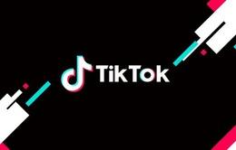 TikTok bất ngờ tuyên bố rút khỏi thị trường Hong Kong