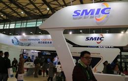 Hãng chip hàng đầu Trung Quốc chuẩn bị IPO lớn nhất trong 1 thập kỷ