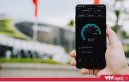 Tin nóng đầu ngày 8/7: Việt Nam ra mắt smartphone 5G đầu tiên, Mỹ chính thức rút khỏi WHO