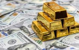 Giá vàng đang cao nhất trong lịch sử: Kênh đầu tư nào hấp dẫn hơn vàng?