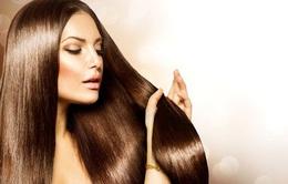 Tạm biệt tất tần tật các vấn đề về tóc với 4 bí quyết từ chuyên gia