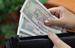 Câu chuyện tiêu tiền: Mua đồ online hay có nên cho vay tiền?