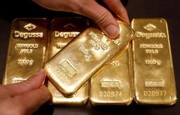 """Giá vàng không ngừng """"leo thang"""": Cơ hội nào cho nhà đầu tư?"""