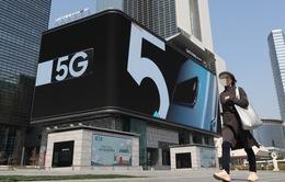Trợ cấp bất hợp pháp, 3 nhà mạng di động Hàn Quốc chịu mức phạt kỷ lục