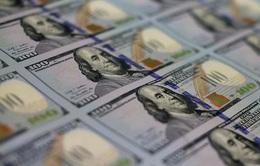 Bloomberg: Mỹ cân nhắc siết nguồn cung USD cho Hong Kong