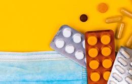 EU nỗ lực tìm kiếm nguồn cung ứng thuốc điều trị bệnh nhân COVID-19