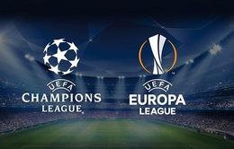 Những sự kiện thể thao đáng chú ý trong tháng 8: Champions League trở lại