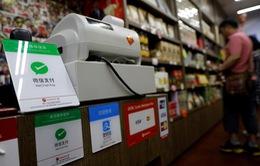 Trung Quốc điều tra nền tảng Alipay và WeChat Pay