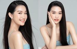 """Thí sinh Hoa hậu Việt Nam """"gây sốt"""" vì xinh đẹp, thành tích học tập khủng"""