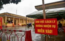Hà Nội, TP.HCM sẵn sàng đón người từ Đà Nẵng về an toàn