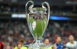 UEFA Champions League và những áp lực dành cho các HLV