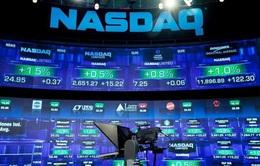 Các công ty Trung Quốc ráo riết IPO trước khi chính thức bị Mỹ hủy niêm yết