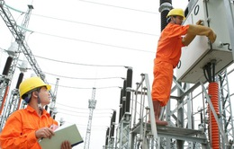 [INFOGRAPHIC] Đề xuất biểu giá bán lẻ điện mới