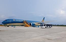 Từ 12/8, thực hiện chuyến bay đưa hành khách rời Đà Nẵng